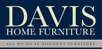 davis_logo