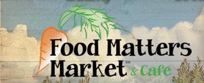 foodmatters_logo