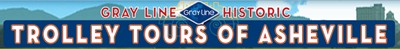 grayline_logo