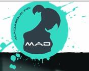 madabolic_logo