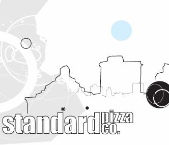 stdpizza_logo