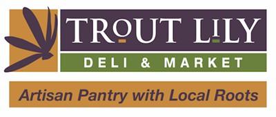 troutlily_logo