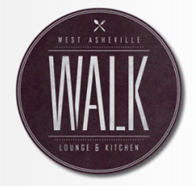 walk_logo